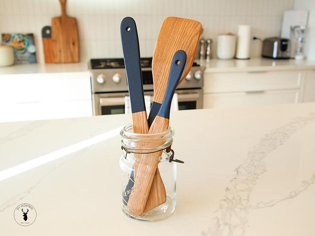 4 Holiday gifts you can make from wood