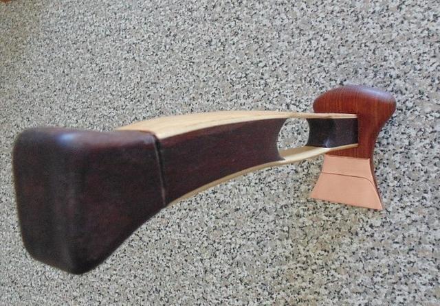 Veneer Hammer