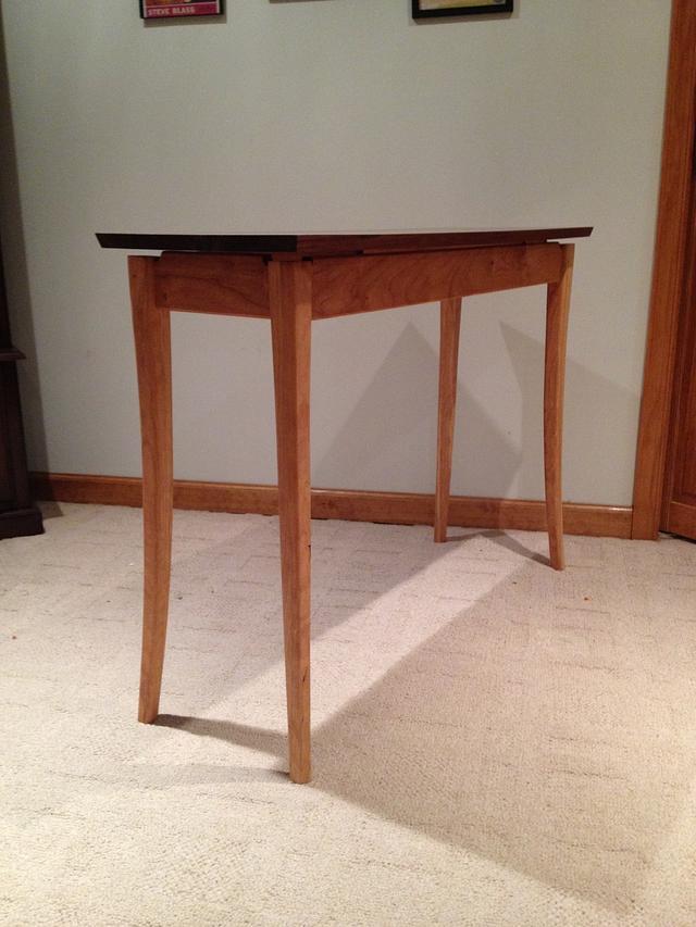 Sofa / Hall Table