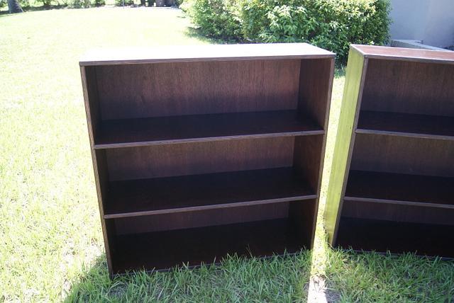 Bookcases for Teachers