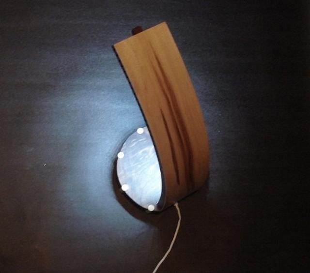 Kerf Light ( LED )