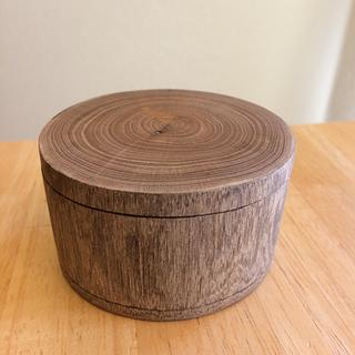 Chunk of Fire Wood? - Woodworking Project by Whittler1950