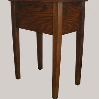 Nightstand for Dad (101)