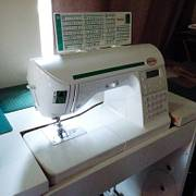 BabyLock Sewing Machine - Tool by Celticscroller