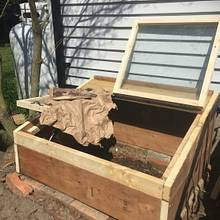 And then there were three  - Woodworking Project by MsDebbieP