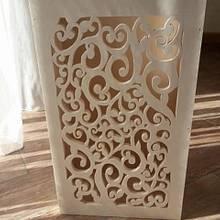 Box.... - Woodworking Project by Brio creativity di Carmela iadicicco