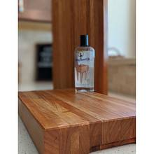 Cherry edge grain cutting boards - Woodworking Project by dcwoodworking