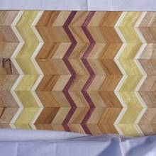 Pair of cutting boards - Woodworking Project by RevRuss