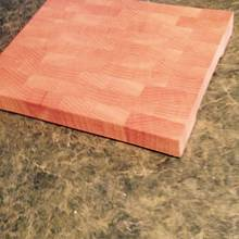Nothing  fancy  - Woodworking Project by Bill Higgins
