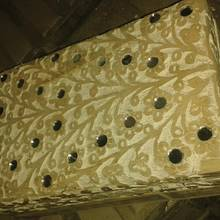 Jewelry Box - Woodworking Project by Asim