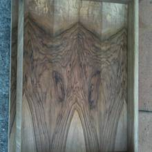 Titanic Serving Trays Pt 1 - Woodworking Project by RobsCastle