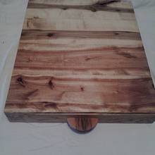 Very versatile wooden drawer - Woodworking Project by James L Wilcox