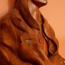 Ocean dreams - Woodworking Project by WestCoast Arts
