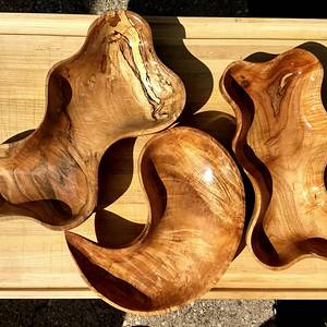 Summer shop fun. - Woodworking Project by Mark Michaels