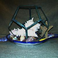 Dodecahedron - Project by Dark_Lightning