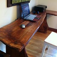 Computer Desk Ideas