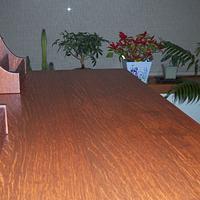 Stickley #708 Writing Desk