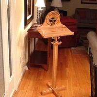 Older projects from over the last year and a half. - Woodworking Project by Jack King