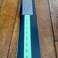 Quick & Easy Road Set - Woodworking Project by MsDebbieP