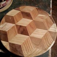 Illusion Plater