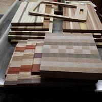 WoodenThatBeNice