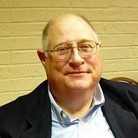 Mark Parenti