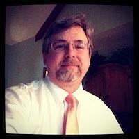 David L. Whitehurst