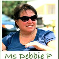 MsDebbieP