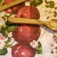 Spoons - Woodworking Project by Rustic1